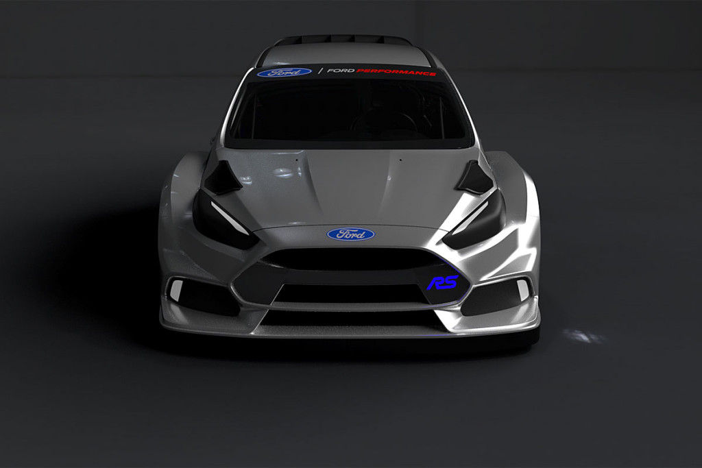 Ford-Focus-RS-RX-2016