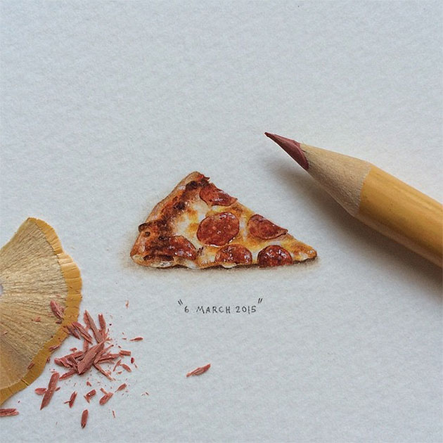 Lorraine-Loots-paintings-for-ants3