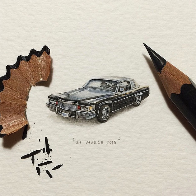 Lorraine-Loots-paintings-for-ants6
