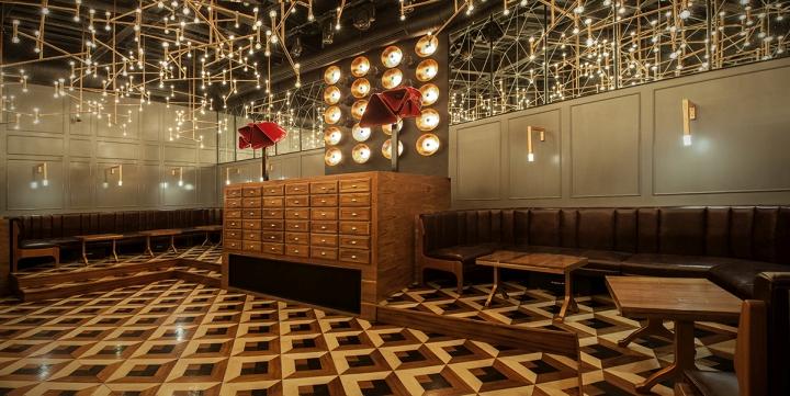 Main-Room-bar-by-em-estudio-Mexico-City-Mexico-02