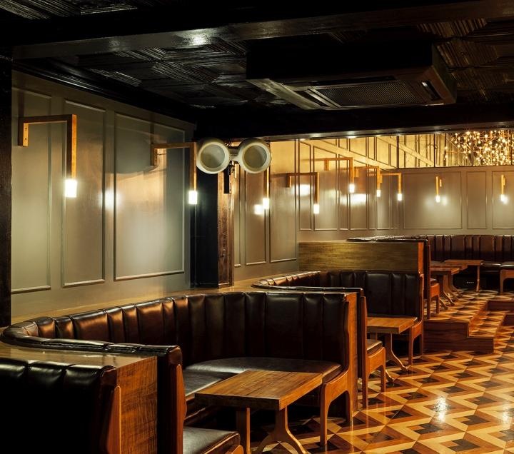 Main-Room-bar-by-em-estudio-Mexico-City-Mexico-04