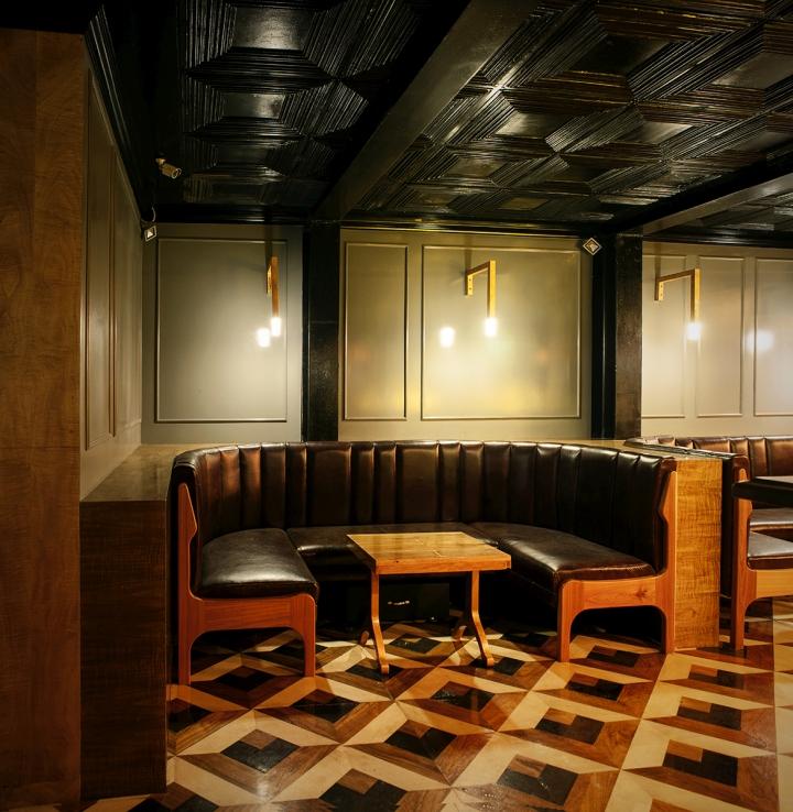 Main-Room-bar-by-em-estudio-Mexico-City-Mexico-05