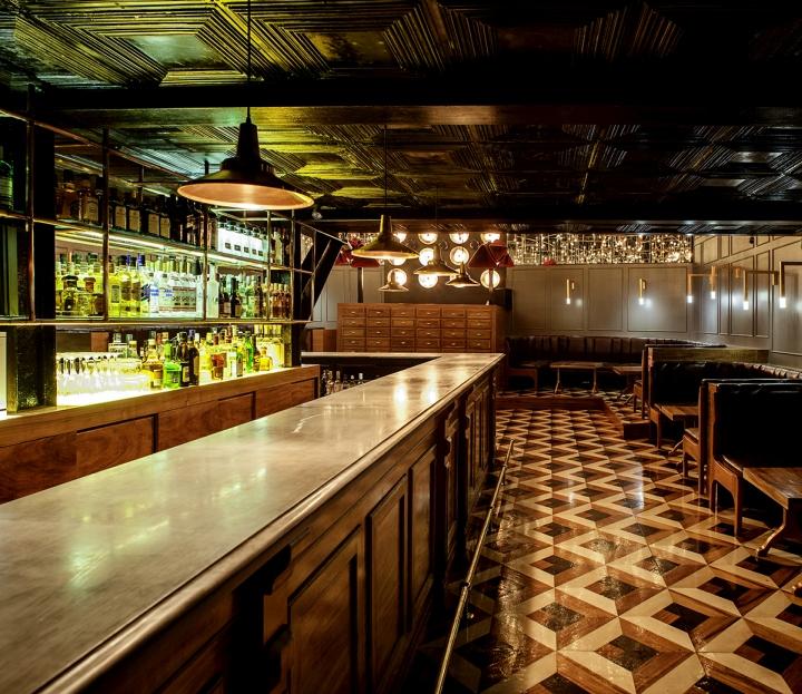 Main-Room-bar-by-em-estudio-Mexico-City-Mexico-06