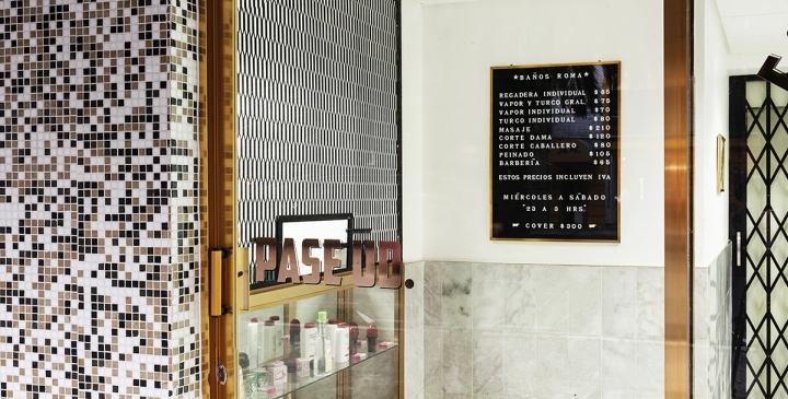 Main-Room-bar-by-em-estudio-Mexico-City-Mexico-11
