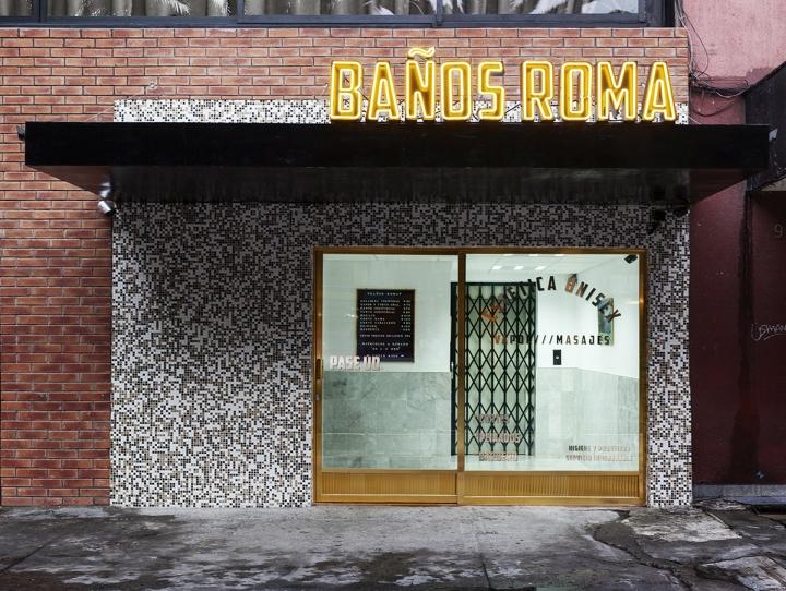 Main-Room-bar-by-em-estudio-Mexico-City-Mexico-12