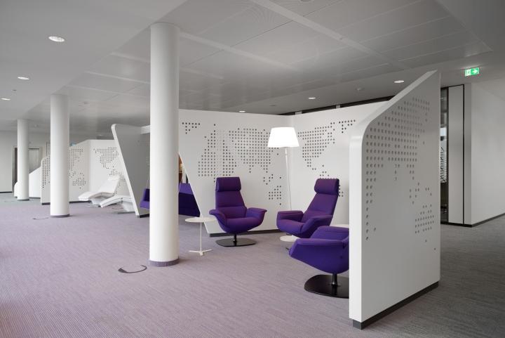 Philips-Headquarters-office-by-SBP-Hamburg-Germany-02