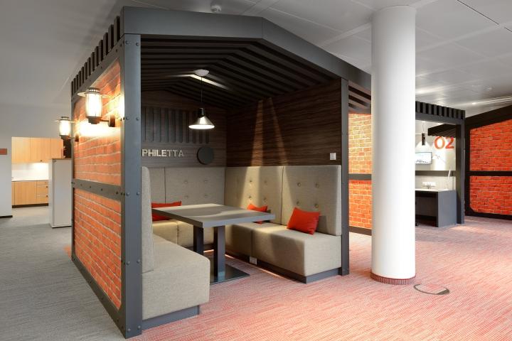 Philips-Headquarters-office-by-SBP-Hamburg-Germany-04
