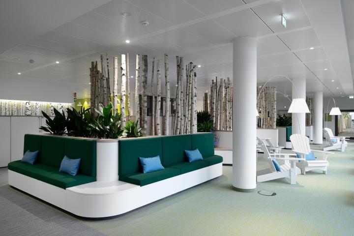 Philips-Headquarters-office-by-SBP-Hamburg-Germany-05
