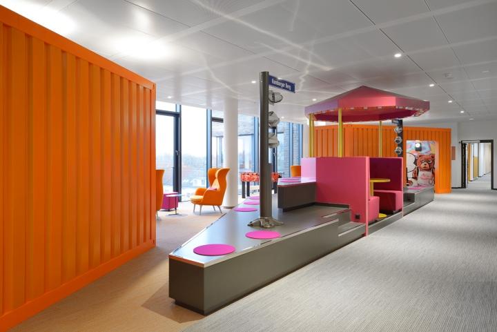Philips-Headquarters-office-by-SBP-Hamburg-Germany-06