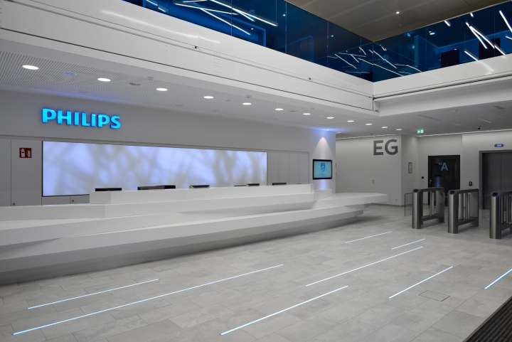 Philips-Headquarters-office-by-SBP-Hamburg-Germany-07