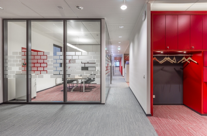 Philips-Headquarters-office-by-SBP-Hamburg-Germany-08