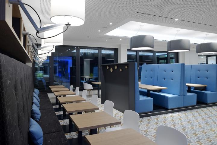 Philips-Headquarters-office-by-SBP-Hamburg-Germany-09