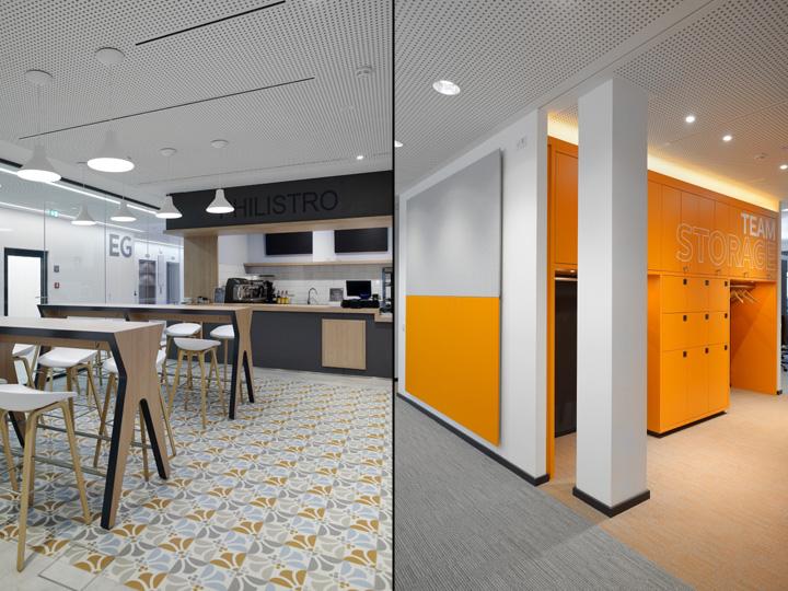 Philips-Headquarters-office-by-SBP-Hamburg-Germany-10