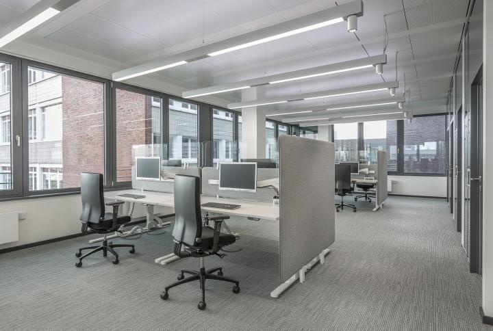 Philips-Headquarters-office-by-SBP-Hamburg-Germany-11