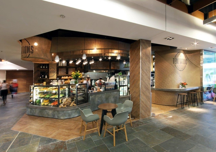 Temptations-bakery-patisserie-by-Masterplanners-Interiors-Perth-Australia-02