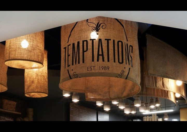 Temptations-bakery-patisserie-by-Masterplanners-Interiors-Perth-Australia-03