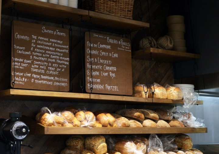 Temptations-bakery-patisserie-by-Masterplanners-Interiors-Perth-Australia-04