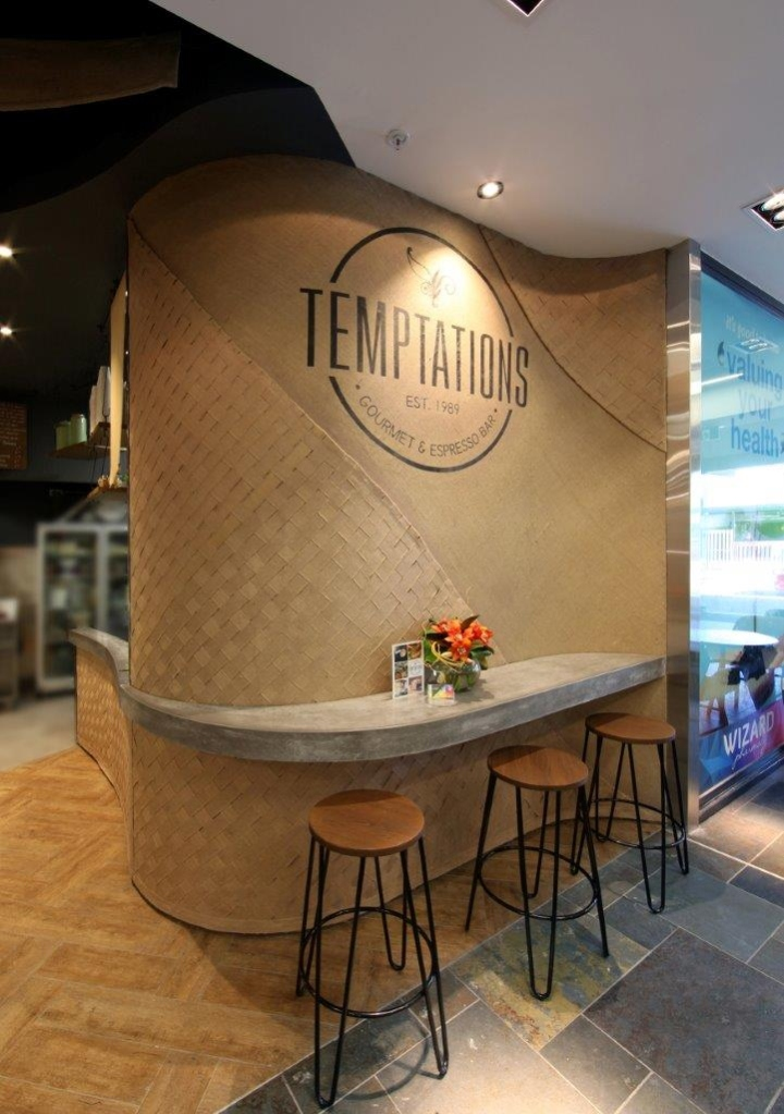 Temptations-bakery-patisserie-by-Masterplanners-Interiors-Perth-Australia-05
