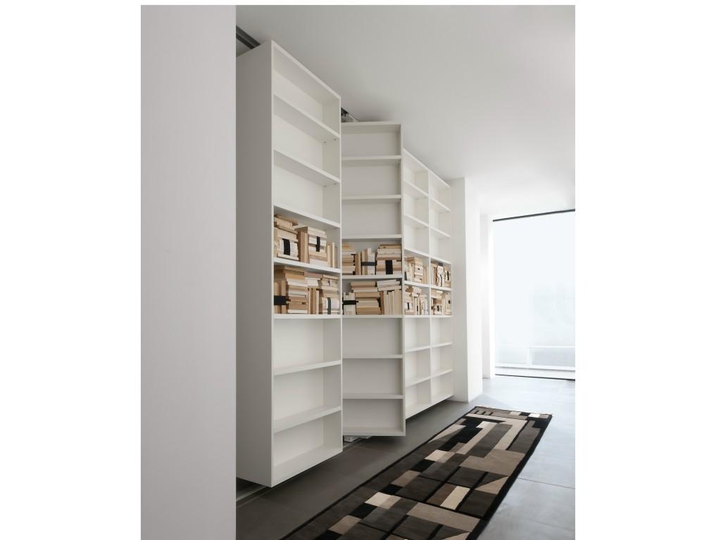 VISTA-Libreria-ALBED-by-Delmonte-194776-rel5d190523