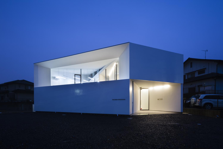 Blues Design Office