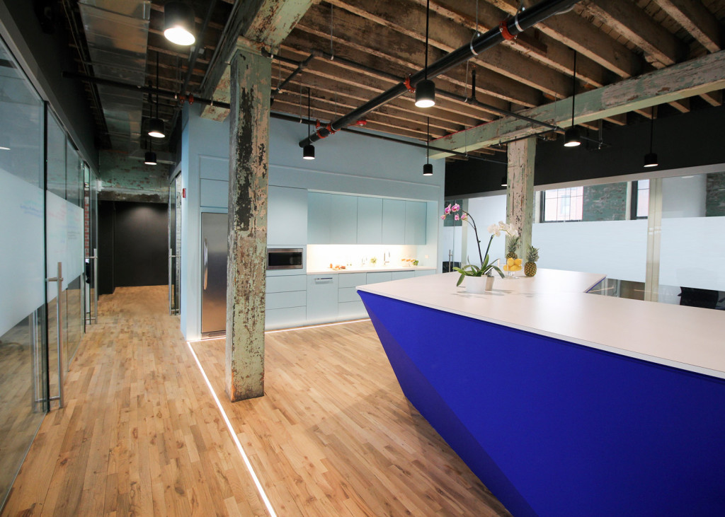 coworking-space-leeser-architecture-coworkrs-brooklyn-new-york-us_dezeen_1568_0