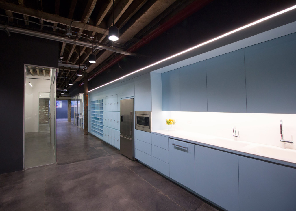 coworking-space-leeser-architecture-coworkrs-brooklyn-new-york-us_dezeen_1568_1
