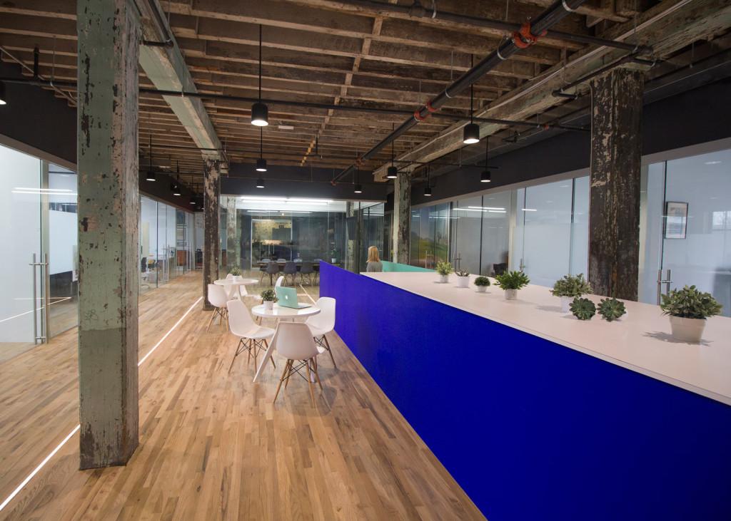 coworking-space-leeser-architecture-coworkrs-brooklyn-new-york-us_dezeen_1568_3