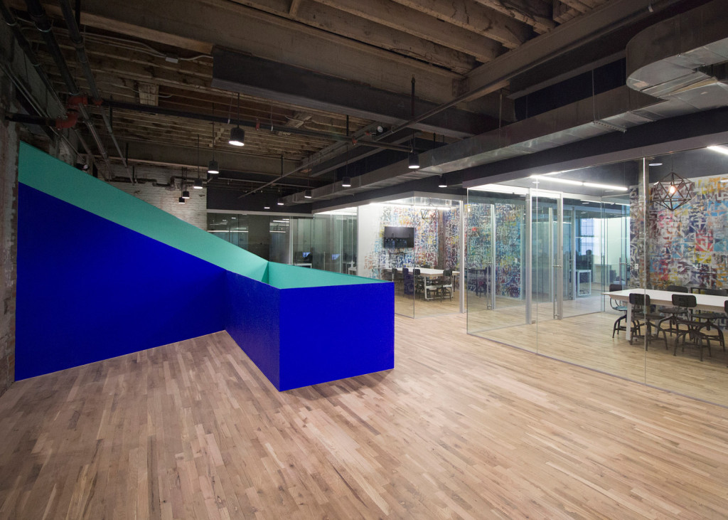 coworking-space-leeser-architecture-coworkrs-brooklyn-new-york-us_dezeen_1568_6