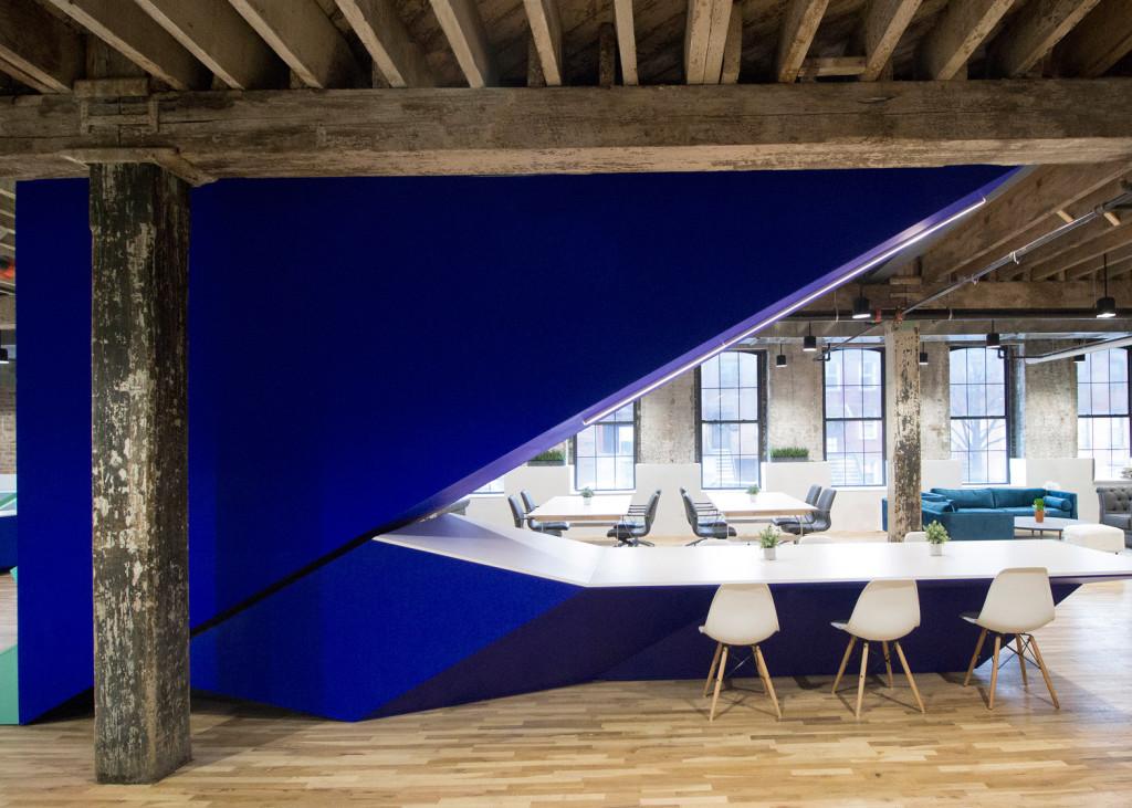 coworking-space-leeser-architecture-coworkrs-brooklyn-new-york-us_dezeen_1568_7