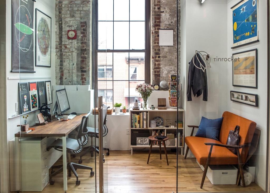 coworking-space-leeser-architecture-coworkrs-brooklyn-new-york-us_dezeen_1568_8