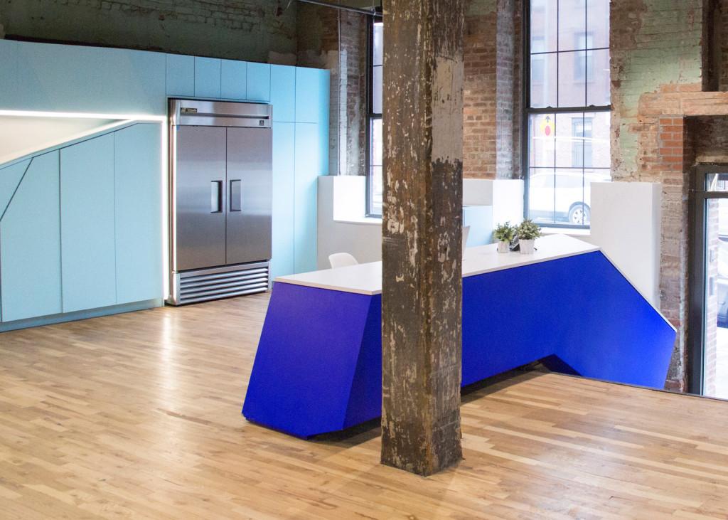 coworking-space-leeser-architecture-coworkrs-brooklyn-new-york-us_dezeen_1568_9