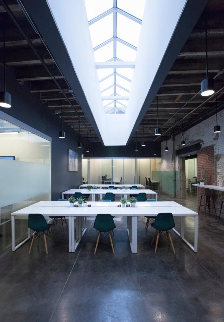 coworking-space-leeser-architecture-coworkrs-brooklyn-new-york-us_dezeen_936_1