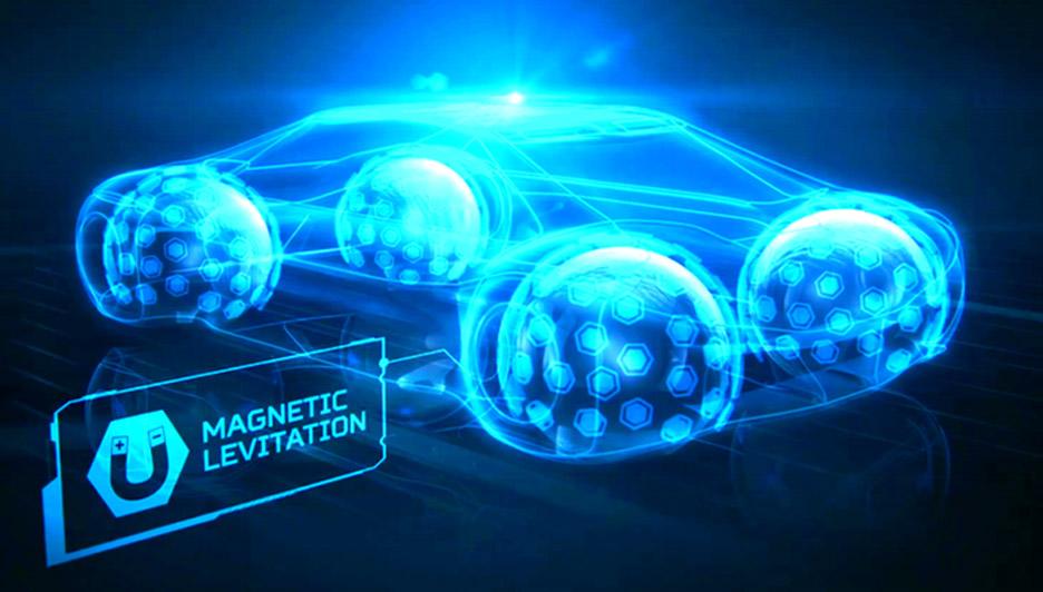 eagle-360-tyre-concept-good-year-spherical-autonomous-car-design-_dezeen_936_0
