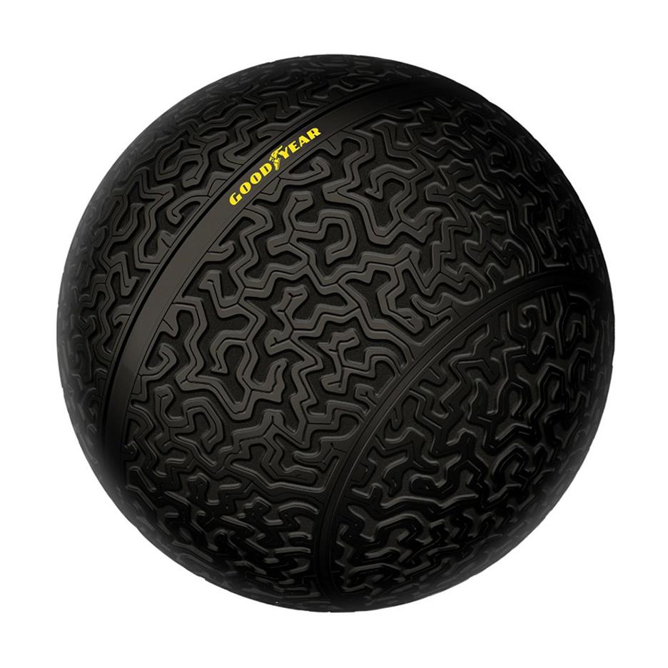 eagle-360-tyre-concept-good-year-spherical-autonomous-car-design-_dezeen_sq