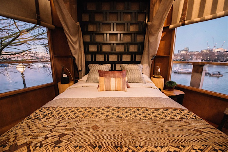 snygo-an-african-inspired-treehouse15
