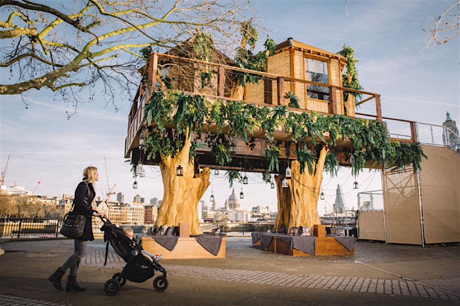 snygo-an-african-inspired-treehouse4