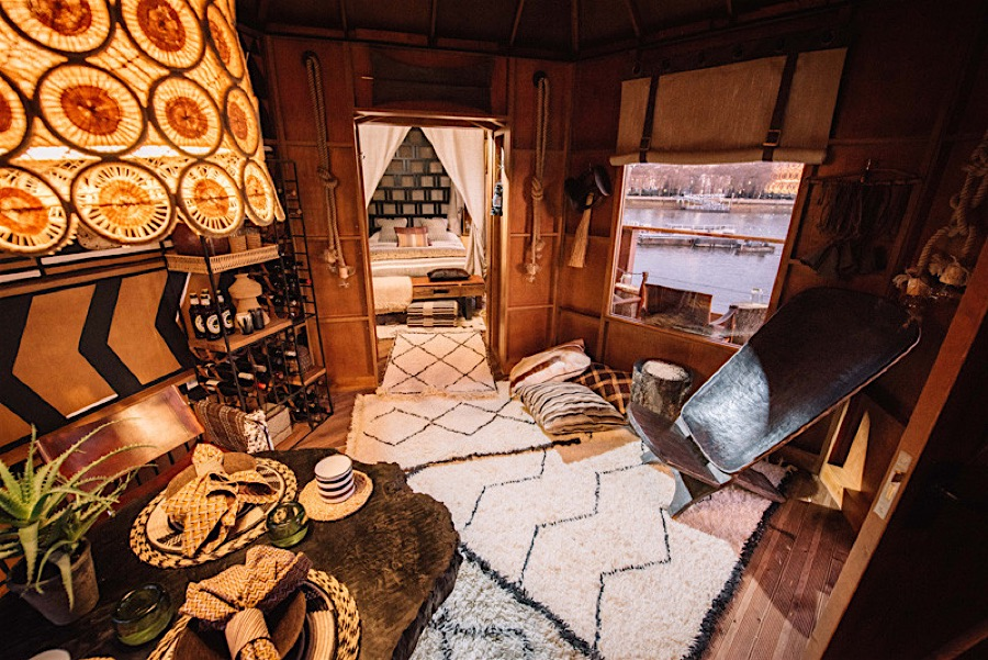 snygo-an-african-inspired-treehouse8