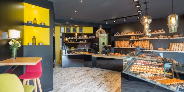 Emma-pastry-bakery-by-Agence-Thomas-Lavigne-Nantes-France-03