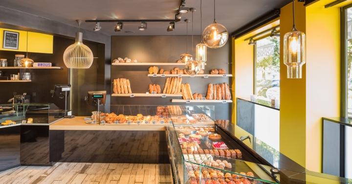 Emma-pastry-bakery-by-Agence-Thomas-Lavigne-Nantes-France-05