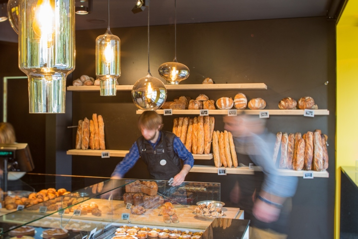 Emma-pastry-bakery-by-Agence-Thomas-Lavigne-Nantes-France-06