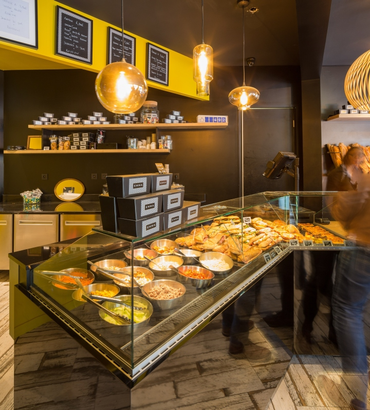 Emma-pastry-bakery-by-Agence-Thomas-Lavigne-Nantes-France-07