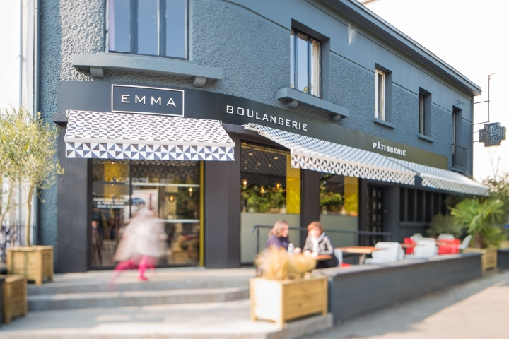 Emma-pastry-bakery-by-Agence-Thomas-Lavigne-Nantes-France