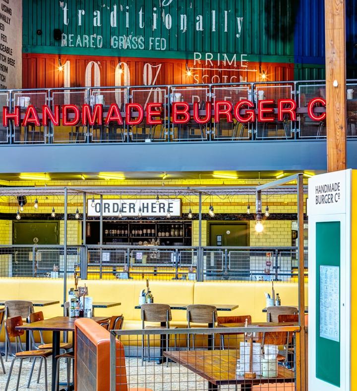 Handmade-Burger-Co-by-Brown-Studio-Glasgow-UK-05
