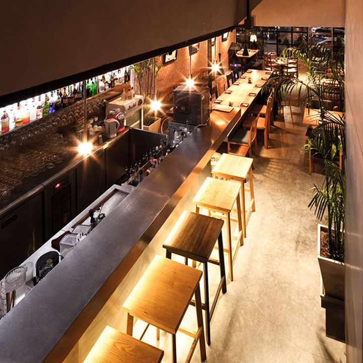 Mellow-bistro-by-Whitespace-Bangkok-Thailand-03