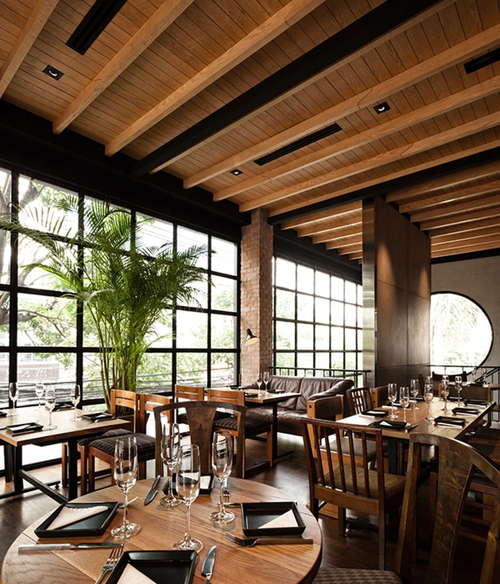 Mellow-bistro-by-Whitespace-Bangkok-Thailand-04