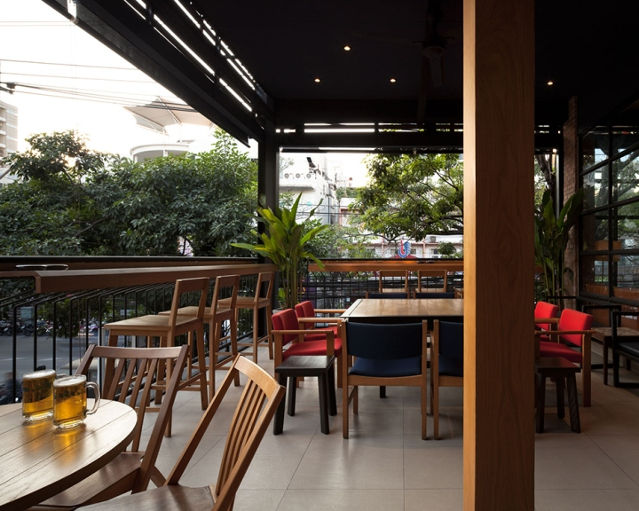Mellow-bistro-by-Whitespace-Bangkok-Thailand-05