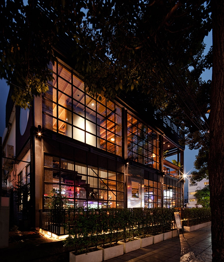 Mellow-bistro-by-Whitespace-Bangkok-Thailand-06