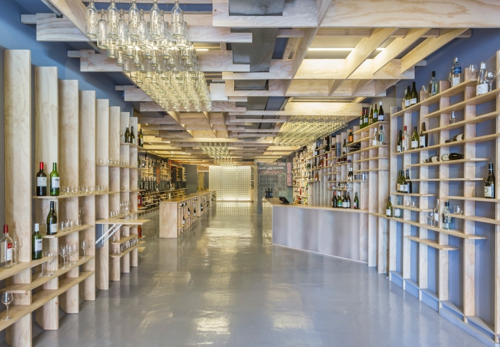 Taste-Wine-Co-store-by-Architensions-New-York-City-02