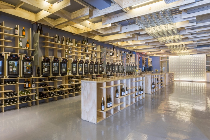 Taste-Wine-Co-store-by-Architensions-New-York-City-03