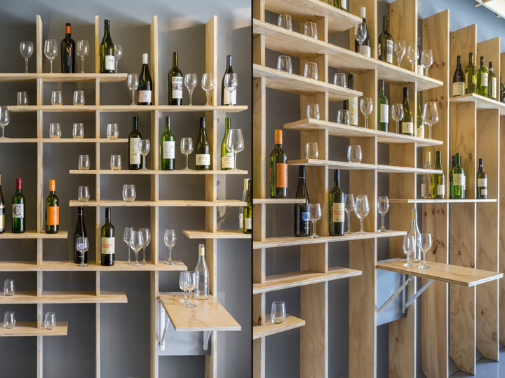 Taste-Wine-Co-store-by-Architensions-New-York-City-04